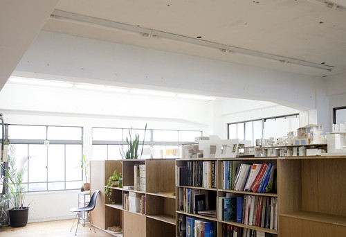 CONTEMPORARIES OFFICE_03