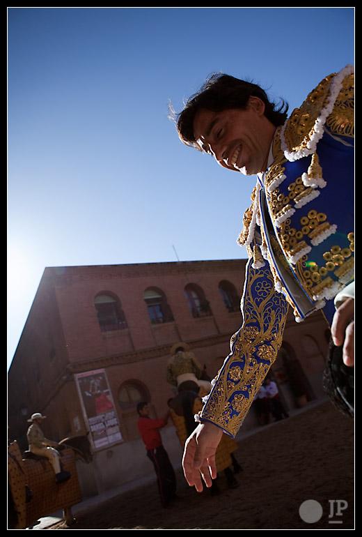 2010-03-28-curro-diaz