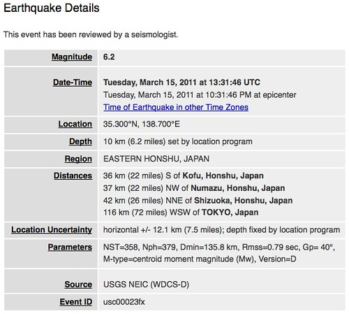 20110315-earthquake-Kofu-USGS