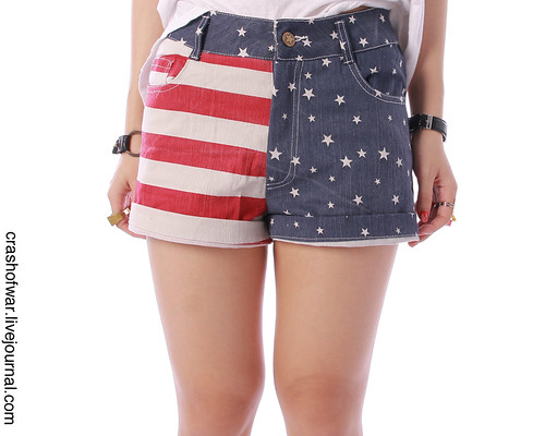 american flag shorts denim. american flag shorts denim.