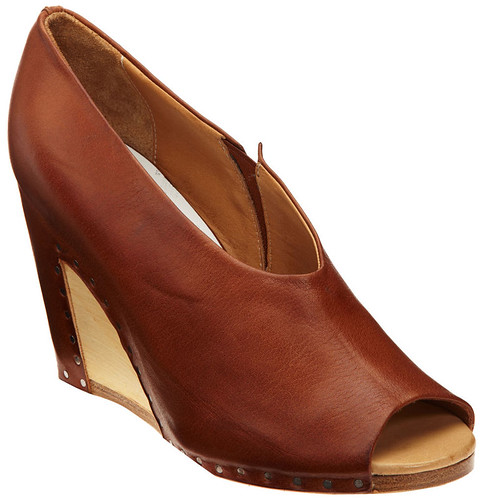 maison-martin-margiela-brown-illusion-wedge-leather-product-1-74772-883837060_full