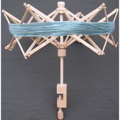 yarn-winder-300x300