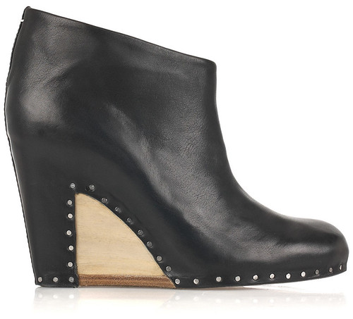maison-martin-margiela-black-cutout-wedge-leather-ankle-boots-product-3-151010-367260718_full