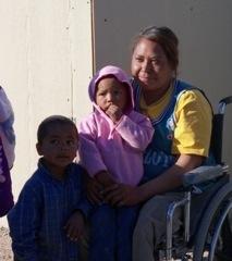 Juarez February 2011 151