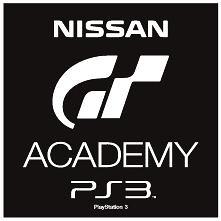 GT_Academy_2010_logo