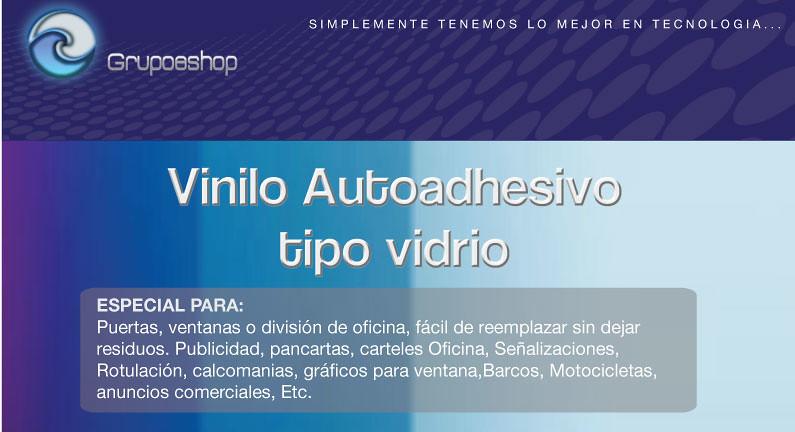 VINILO-VIDRIO-CHILE-(1)