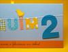 Detalhes (Zoopress studio) Tags: cute bird kids paper cores cord handmade letters feitoàmão craft fabric invitation convite patchwork helvetica letras varal tecido festadeaniversário tecidos kidsparty originaldesign littlebird festainfantil zoopress myowndesign aniversáriode2anos aniversáriodecriança varalderoupas convitedeaniversário zoopressstudio kidspartyinvitation handmadeforkids