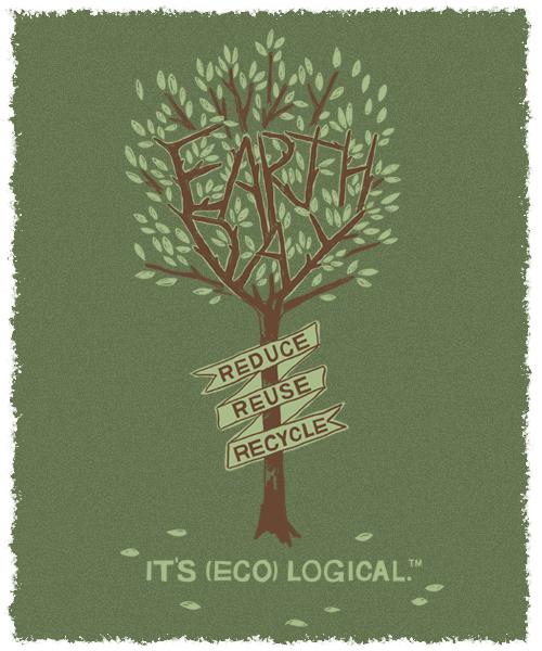 imorganic_earthday_2011