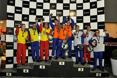 Vencedores (Lenovo_Brasil) Tags: brasil notebook design performance edge experience da kart thinkpad camilo serra drivin thiago lenovo autodromo aldeia profissional kartodromo