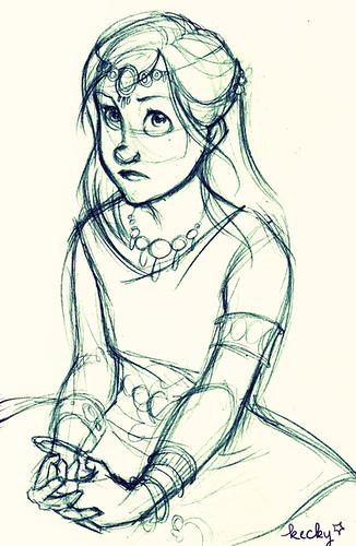 sketch218011