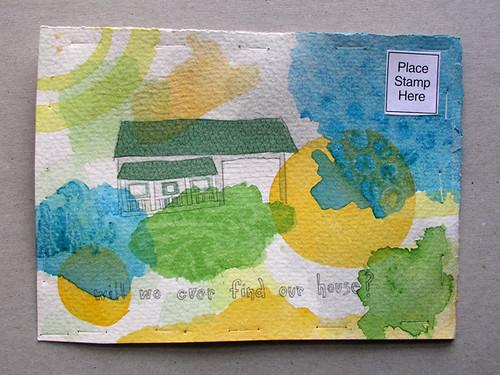 3.18 postcard 15