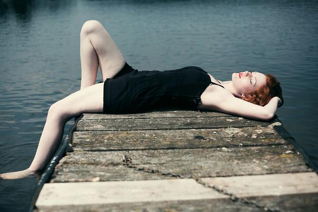 PenelopesGlory daria gleich photography penelopes fashion photography penelope
