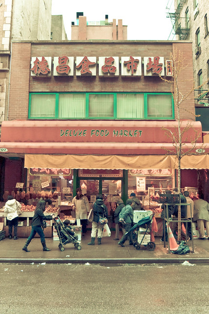 China Town market (1 of 1)