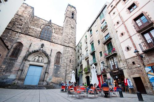 Barcelona 63
