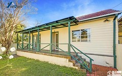 80A Windsor Road, Northmead NSW
