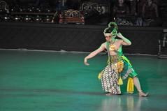prambanan ramayana 033 (raqib) Tags: sendratariramayana sendratari ramayana ballet ramayanaballetprambanancandi prambanantemplearjunaramaravanarawanasitakumbakarna prambananramayana