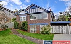 7 Edna Avenue, Penshurst NSW