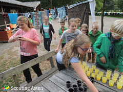 "ScoutingKamp2016-311 • <a style=""font-size:0.8em;"" href=""http://www.flickr.com/photos/138240395@N03/29602665473/"" target=""_blank"">View on Flickr</a>"