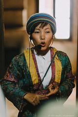Tuan Nguyen-3173 (Tun Nguyn DN) Tags: hgiang hagiang tuannguyenstudio chphin hmong tuannguyenstudiopystravel