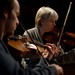 "Hebrides Ensemble (rehearsal) - Thu 20 Jan 2011 -0145 • <a style=""font-size:0.8em;"" href=""http://www.flickr.com/photos/47489007@N05/5383810195/"" target=""_blank"">View on Flickr</a>"
