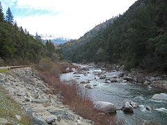 20110123 Feather River Canyon