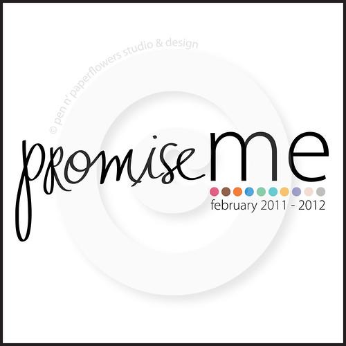 promiseMElogo