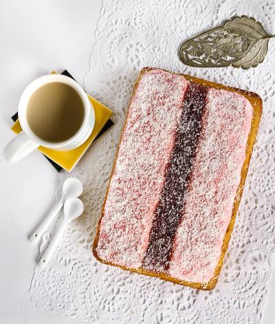 iced_vovo_cake-3