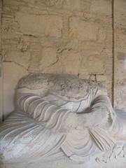 Sigh. (Huma Imtiaz) Tags: pakistan archaeology canon buddha buddhism taxila