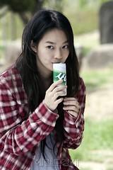 Update-mot-so-hinh-anh-cua-My-Girlfriend-Is-A-Gumi_Tin180.com_002 (tomopikunmakichandesu<3) Tags: is girlfriend couple nine lee fox ah wong miho dae cha min gi tailed hoi seung shin gumiho