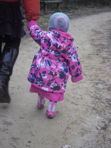 walk 021