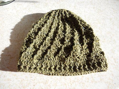 2011.Green.Blackstone.Tweed.Divine.Hat.003