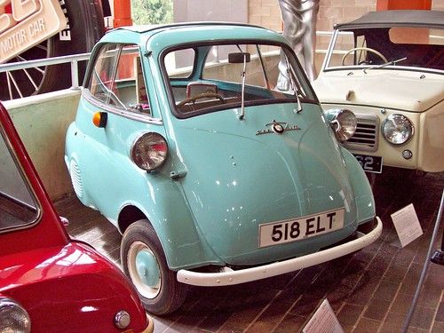 509 BMW-Isetta 300 Super Plus (1955-65)