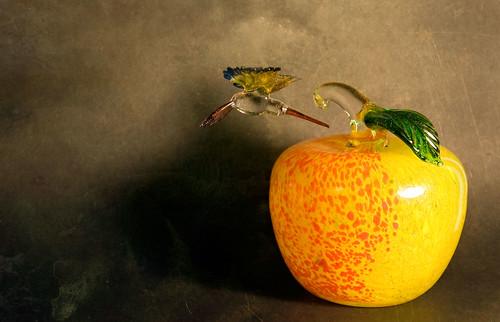 Frukt (24 av 365)
