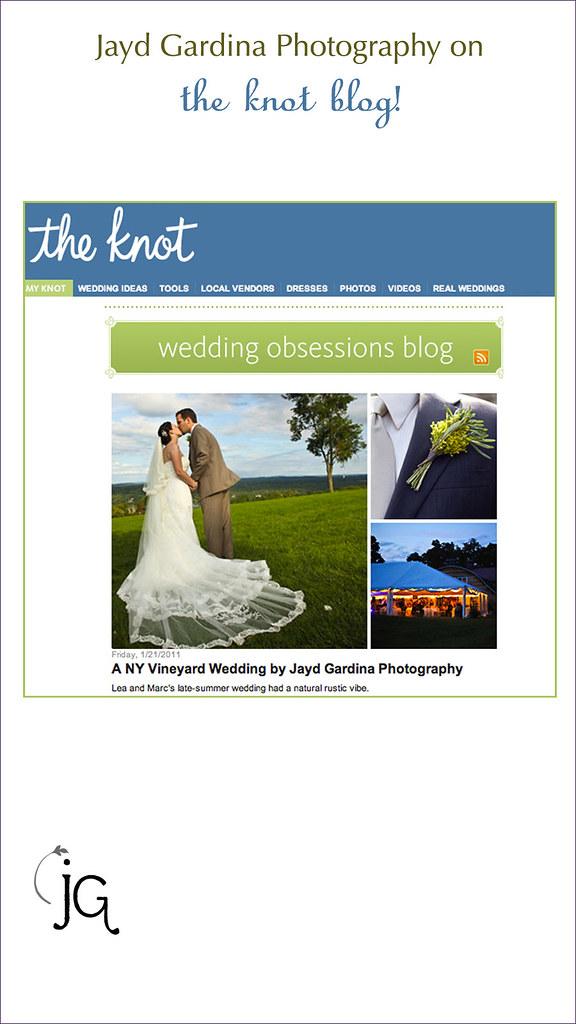 knotblog