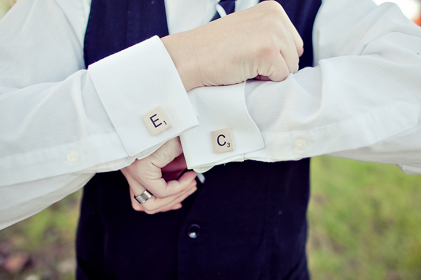 ERIC_CINDY-004