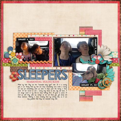 2011_06_Sleepers