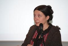 Валя Дудич-Лупеску