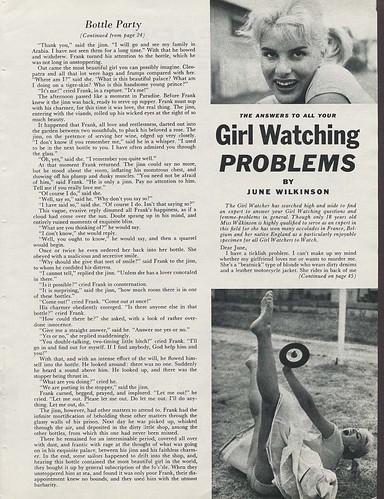 gw-1959-03-25