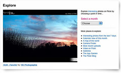 15|50 - Fanciful | Front Page Screenshot (HD Photographie) Tags: explorer front explore page hd fp frontpage herv dapremont hervdapremont
