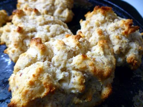 biscuits&gravy6
