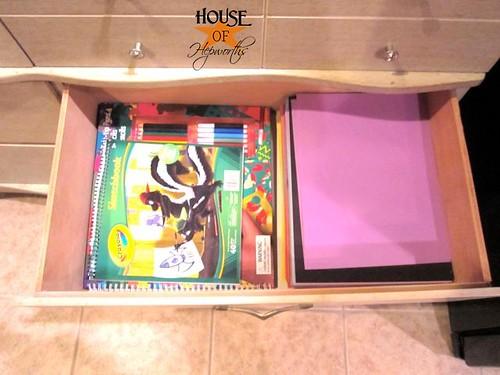 HoH-organization-craft-medicine-8
