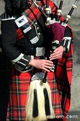 11_13_60---Highland-Bagpipes_web