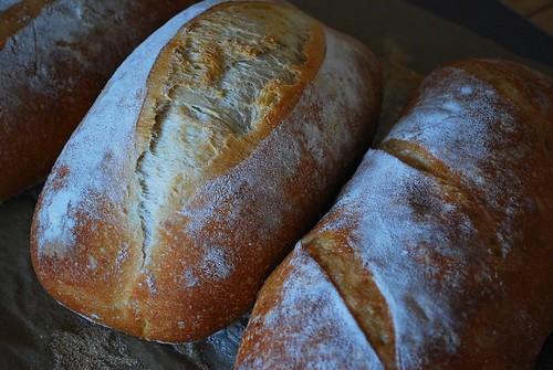 Ale Bread 2