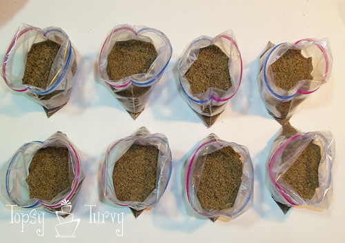 make-your-own-aqua-sand-baggies