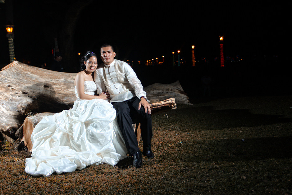 Dumaguete Philippines Wedding, destination wedding photographer