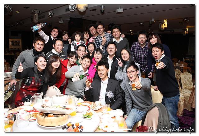 20110115_906.jpg