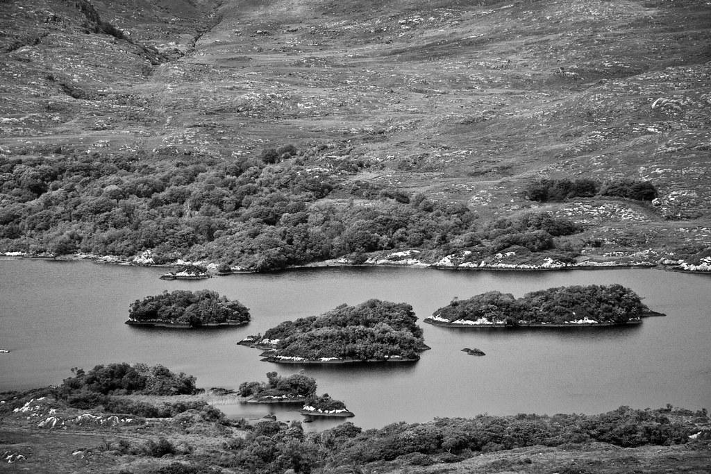 Upper Lake, Killarney #4