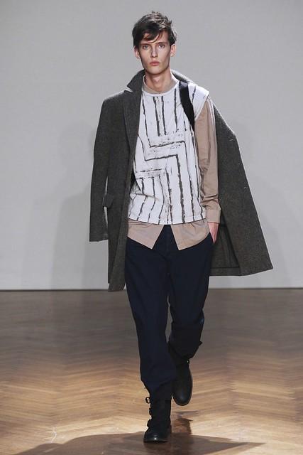 FW11_Milan_Albino Deuxieme006_Dzhovani Gospodinov(Simply Male Models)