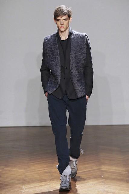 FW11_Milan_Albino Deuxieme017_Johannes Niermann(Simply Male Models)
