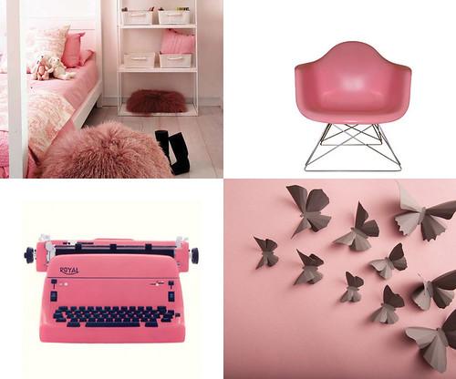Pink trend1 rvb